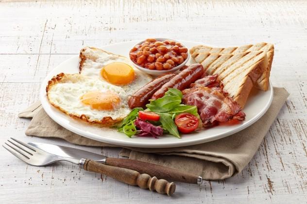 Breakfast 900px w