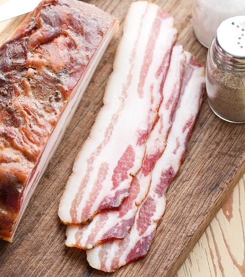 Bacon 500px w