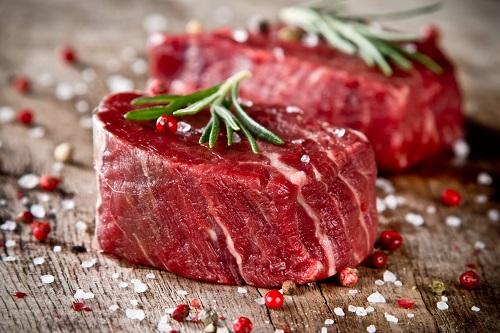 Beef 500px w