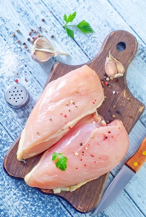 Chicken 500px w